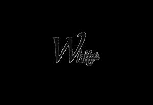 Whites Entertainment